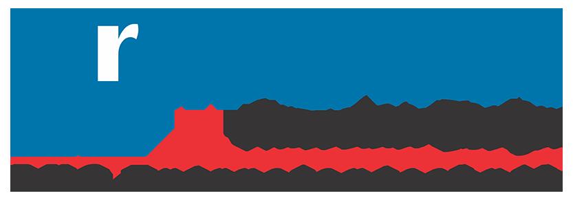 κουφωματα-technopan-teraplast-logo-homepage