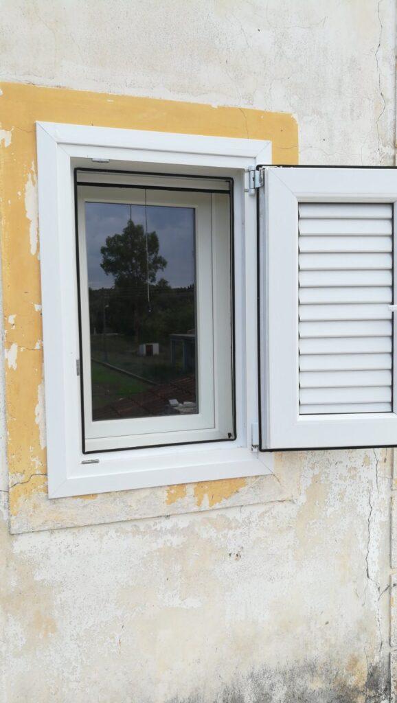 πατζούρια και παράθυρα pvc technopan