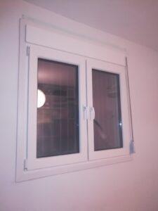 παράθυρα Pvc εξάρχεια